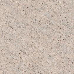 WHITE KASHMIR 40250 GL