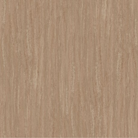 SOFT TRAVERTINE 40232