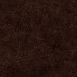 MURKEY MARBLE 40251 GL
