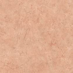 BRIGHT MARBLE 40254 GL