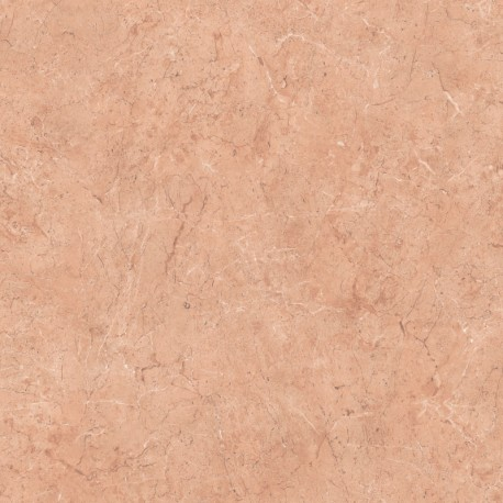 BRIGHT MARBLE 40254