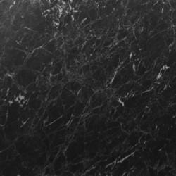 BLACK MARBLE 40240