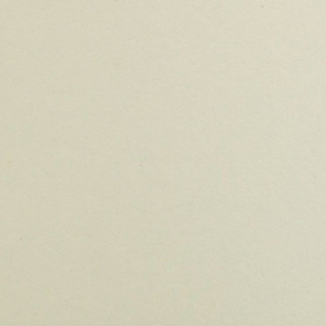 GLACIAL WHITE 22191