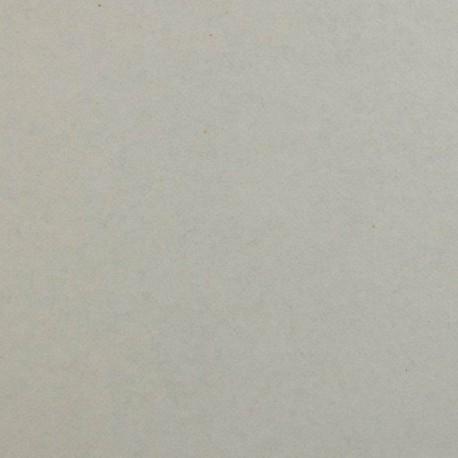 SACRED WHITE 22481