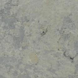 STOVEN PUEBLA MARBLE 9013