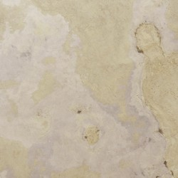 STOVEN MANTLE CRUST 9012