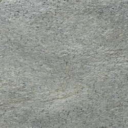 STOVEN SPARKLED GRANITE 9016