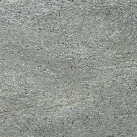 STOVEN SPARKLED GRANITE 9016