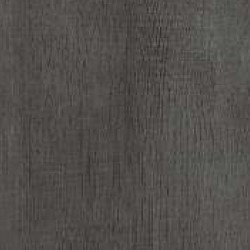 MELLOW OAK 14682 VNR
