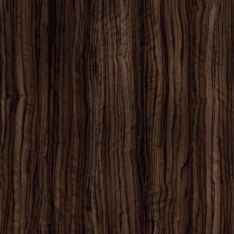 CELTIC EBONY 10196