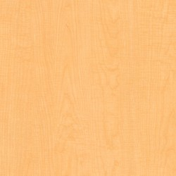 ALPINE MAPLE 10868 SF