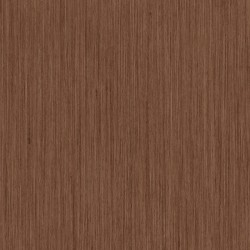 BROWN OAK 10881 STK