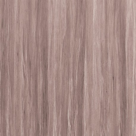 TAUPE TROPICAL 14811