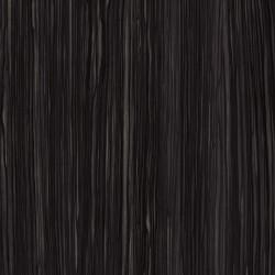 MACASSAR EBONY 10182 WV