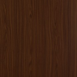 CANADIAN WALNUT 10544 WV