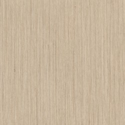PURE OAK 10514 VNR