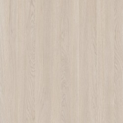 WHITE ASH WOOD 10159 VNR